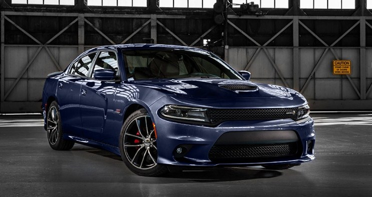 2016 Dodge Journey >> 2021 Dodge Charger Redesign, Price And Release Date ...