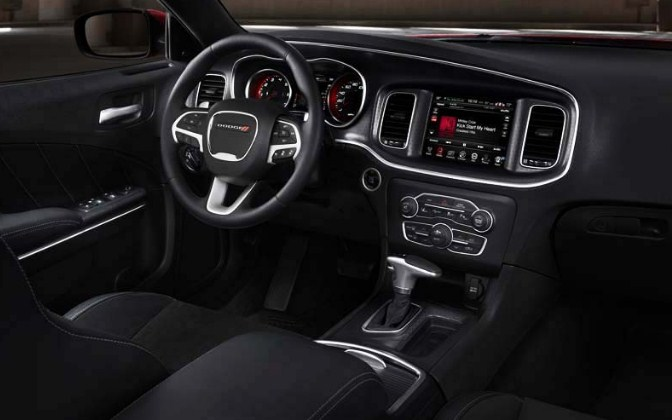 2018 Dodge Barracuda >> 2022 Dodge Charger Redesign, Release Date, Price | Dodge ...