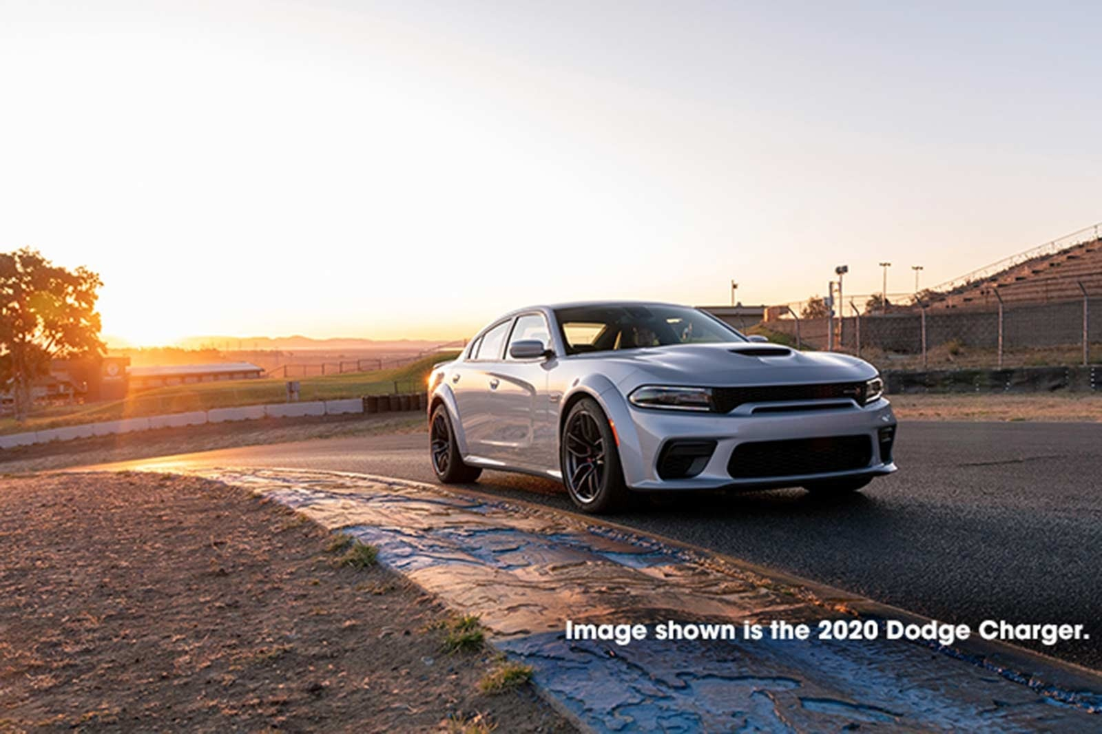 2021 dodge charger sxt release date features hp  dodge