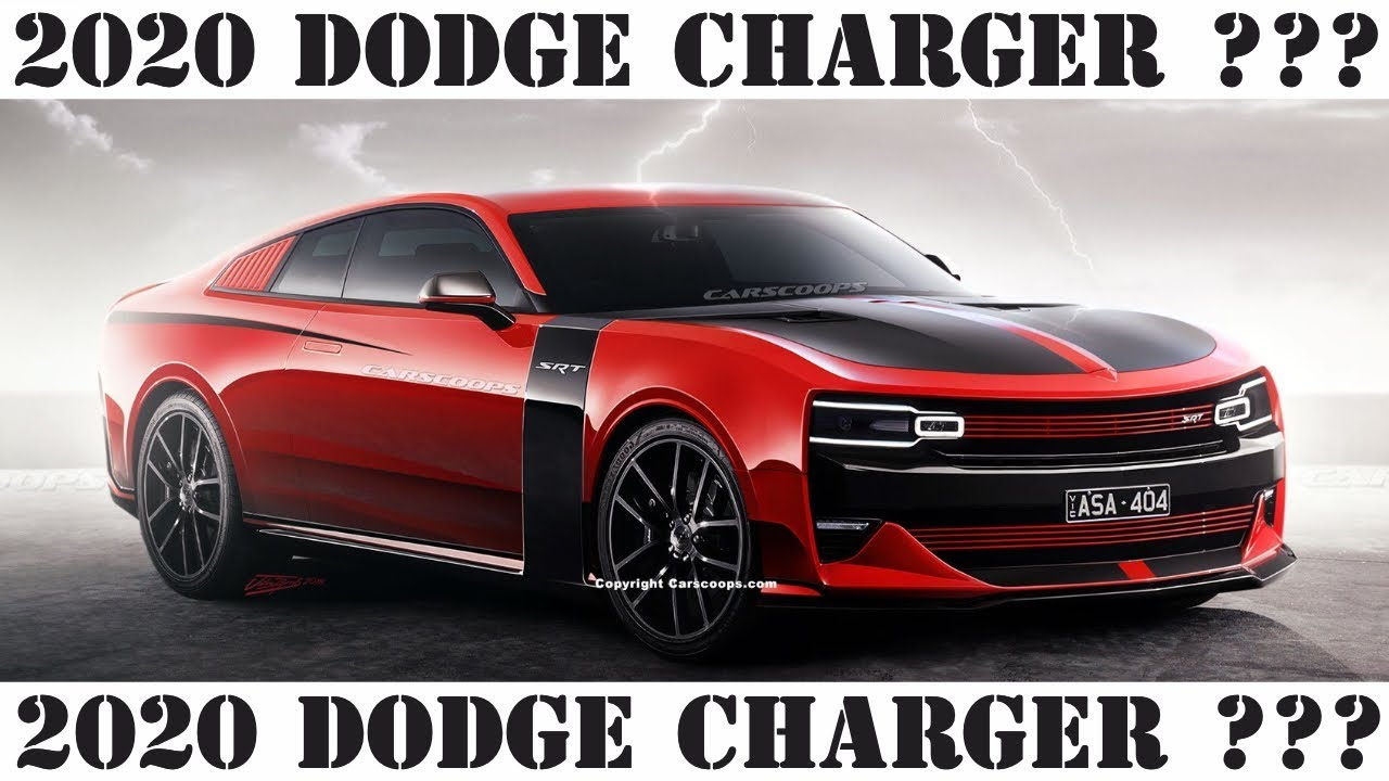 new 2022 dodge charger concept, release date, awd   dodge