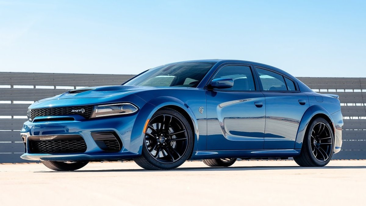 New 2021 Dodge Charger Sxt Specs, Used, V8 | Dodge Specs News